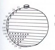 apelsin 3 shema