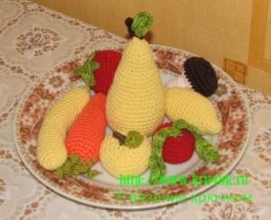 banan, redis i dr