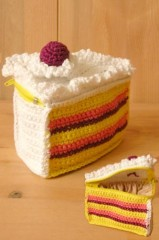tort2-kosmetichka