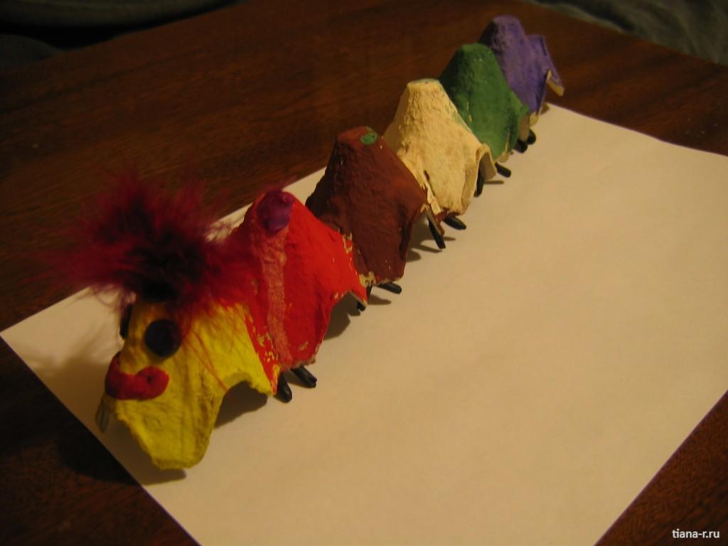 Схемы цветков на шапку крючком