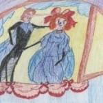 «Муха – Цокотуха» Сказка написаннаявзрослым