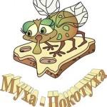Сказка «Муха-Цокотуха» КорнейЧуковский