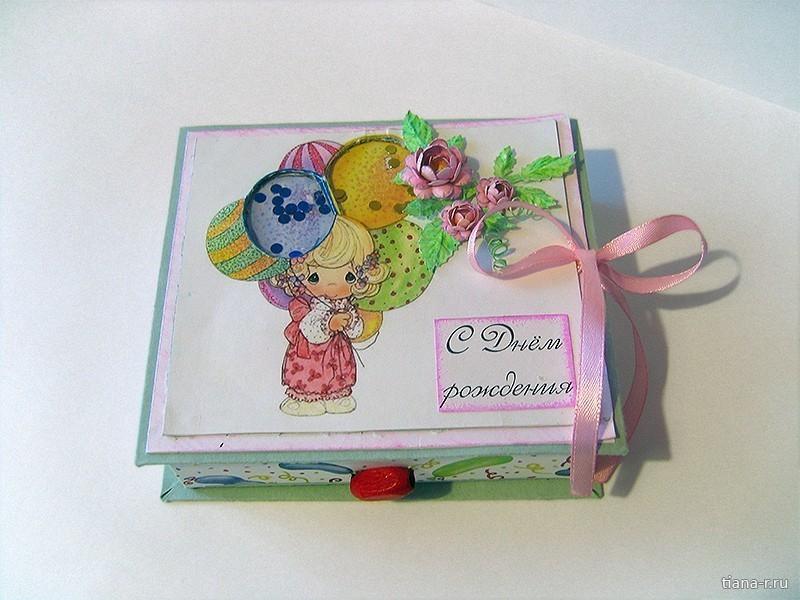Картинки по запросу подарок подруге своими руками - Pinterest
